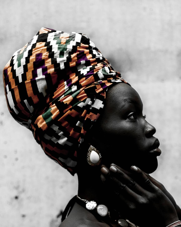 il futuro sviluppo della blockchain passera dallafrica 1160x1450 - Il futuro sviluppo della Blockchain passerà dall'africa?