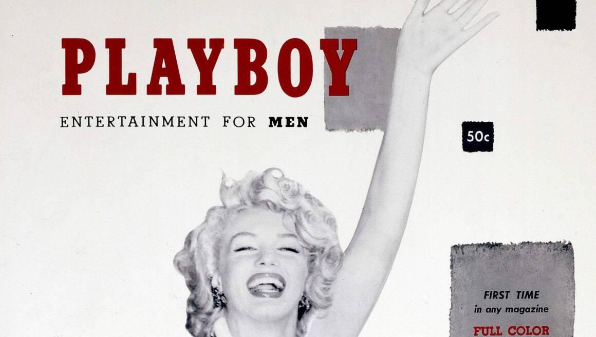la rivista playboy vittima del coronavirus 1160x656 - La Rivista Playboy vittima del coronavirus