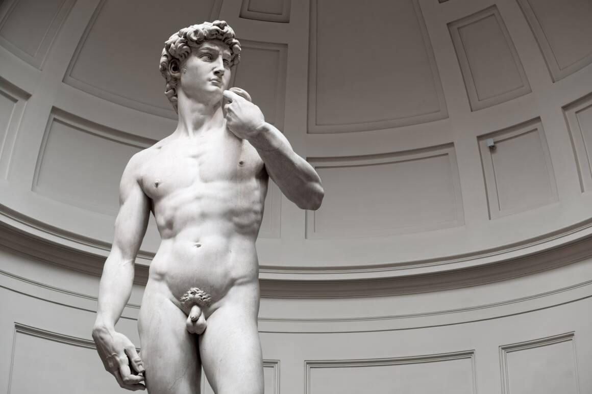 la tokenizzazione che salva il patrimonio culturale italiano con italian wonders 1160x773 - LA TOKENIZZAZIONE CHE SALVA IL PATRIMONIO CULTURALE ITALIANO CON Italian Wonders