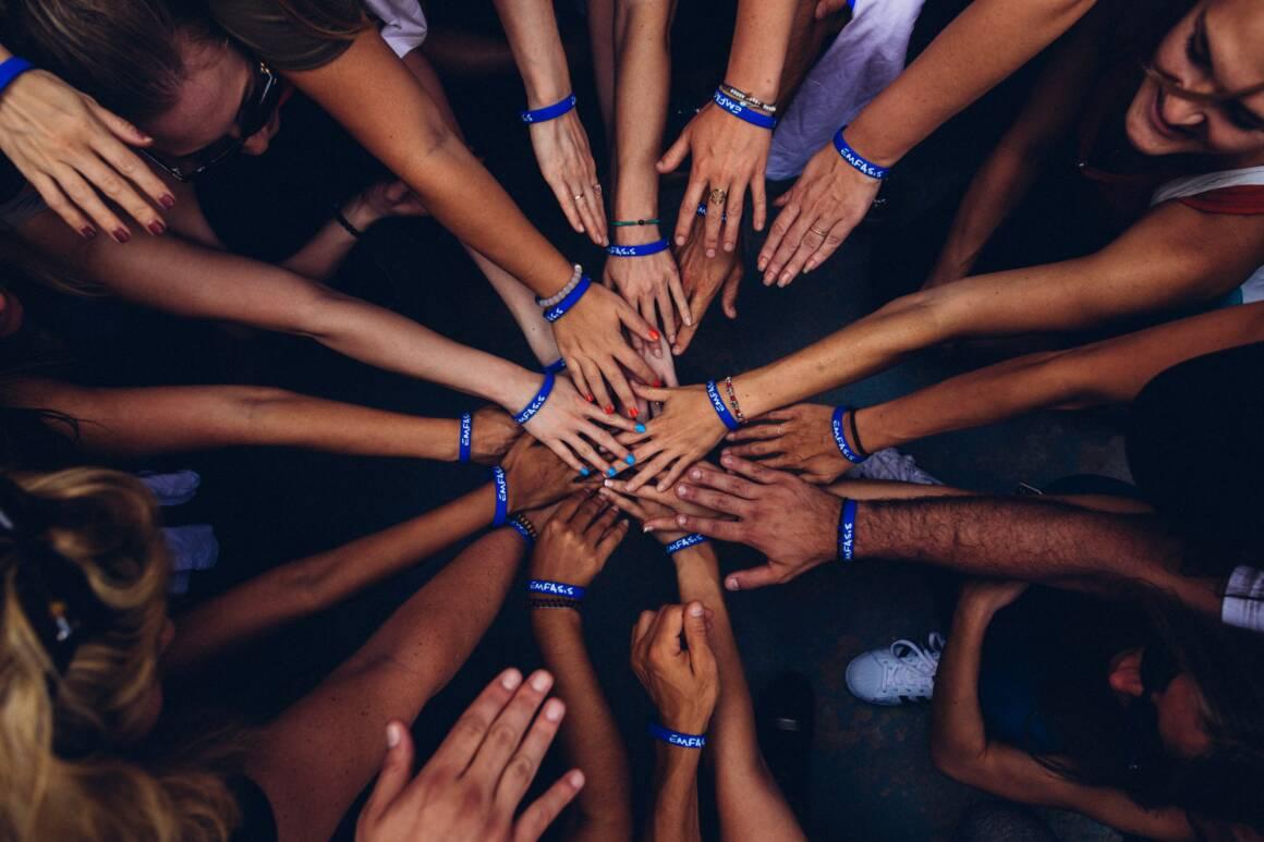 le donazioni per combattere il coronavirus grazie allutilizzo della blockchain 1160x773 - LE DONAZIONI PER COMBATTERE il coronavirus GRAZIE ALL'UTILIZZO DELLA BLOCKCHAIN