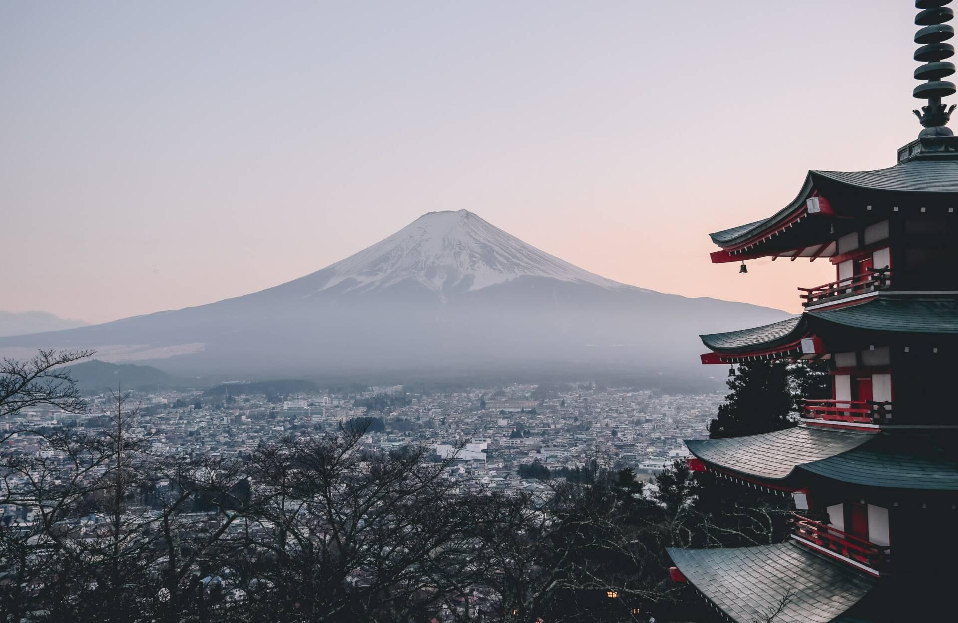 nomura research emette le prime obbligazioni blockchain giapponesi per finanziare un consorzio di ricerca 1920x1249 - Home Page