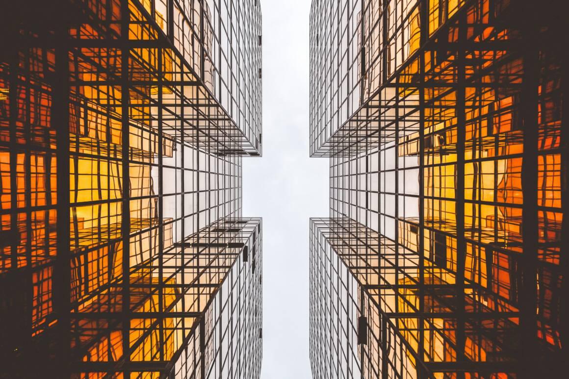 perche la blockchain e fondamentale per la trasformazione digitale 1160x773 - Perché la blockchain è fondamentale per la trasformazione digitale