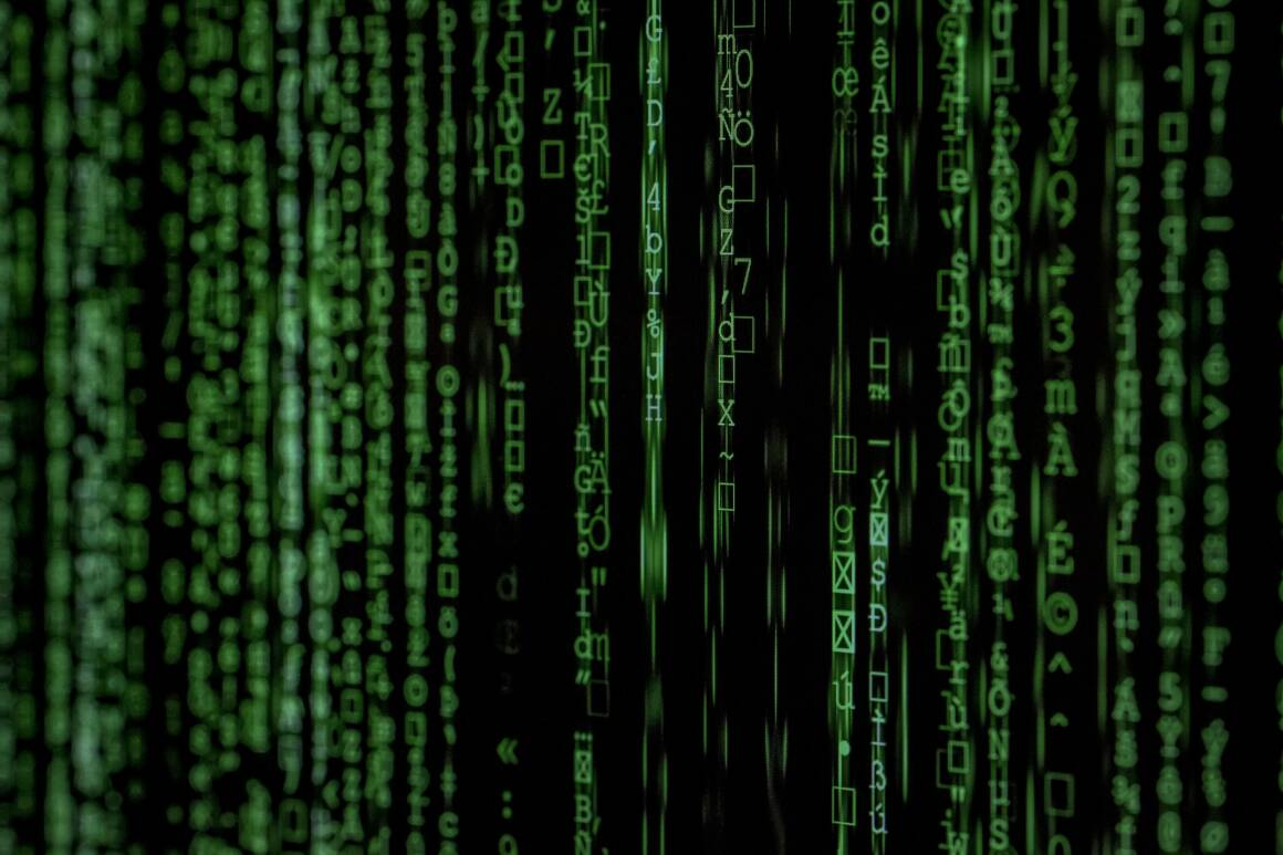 questa vpn basata su blockchain potrebbe salvare la tua privacy 1160x773 - Questa VPN basata su blockchain potrebbe salvare la tua privacy