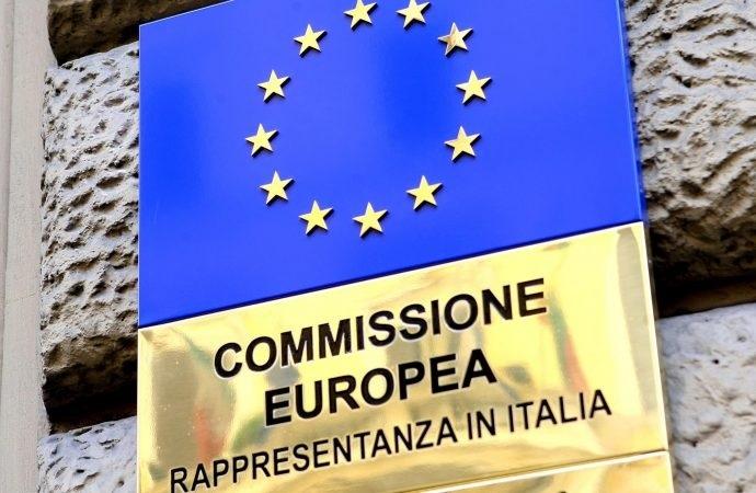 Commissione Roma 690x450 1 - Commissione europea. nuovo capo della Rappresentanza in Italia
