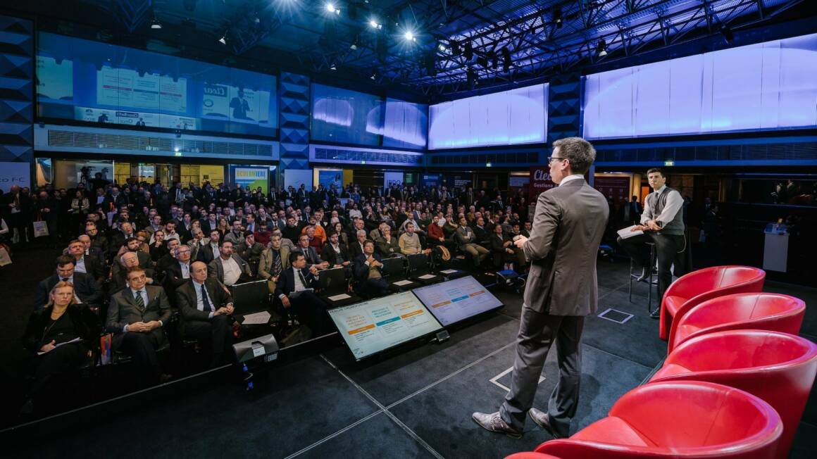 Tommaso Baldissera CrowdFundMe Day Startup News crowdfundme raddoppia la raccolta nel 1 trimestre 2020 1160x652 - CrowdFundMe raddoppia la raccolta nel 1° trimestre 2020