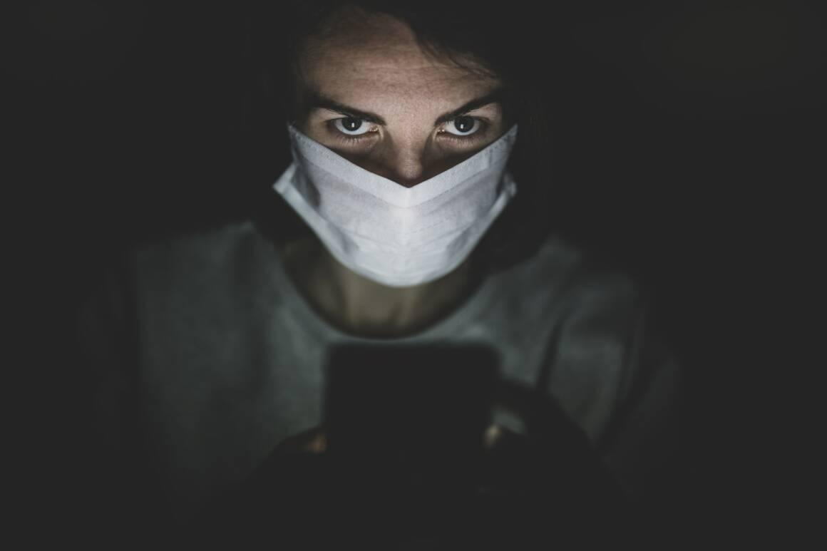 apple e google ti controlleranno dal tuo smartphone per evitare la diffusione del coronavirus covid 19 1160x773 - Apple e Google ti controlleranno dal tuo smartphone per evitare la diffusione del Coronavirus Covid-19?