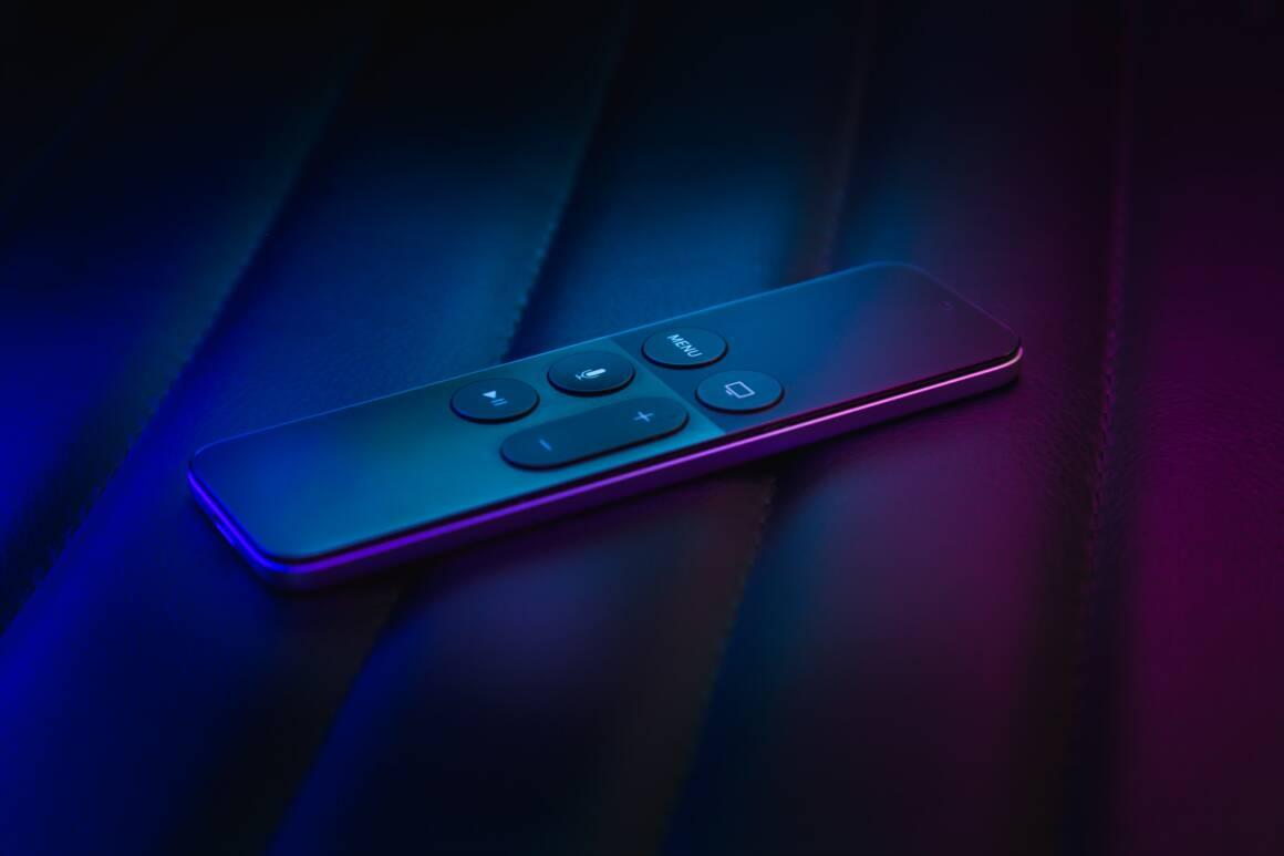 apple tv offre laccesso gratuito alle sue serie speciali per superare la pandemia covid 1160x773 - Apple TV offre l'accesso gratuito alle sue serie speciali per superare la pandemia Covid