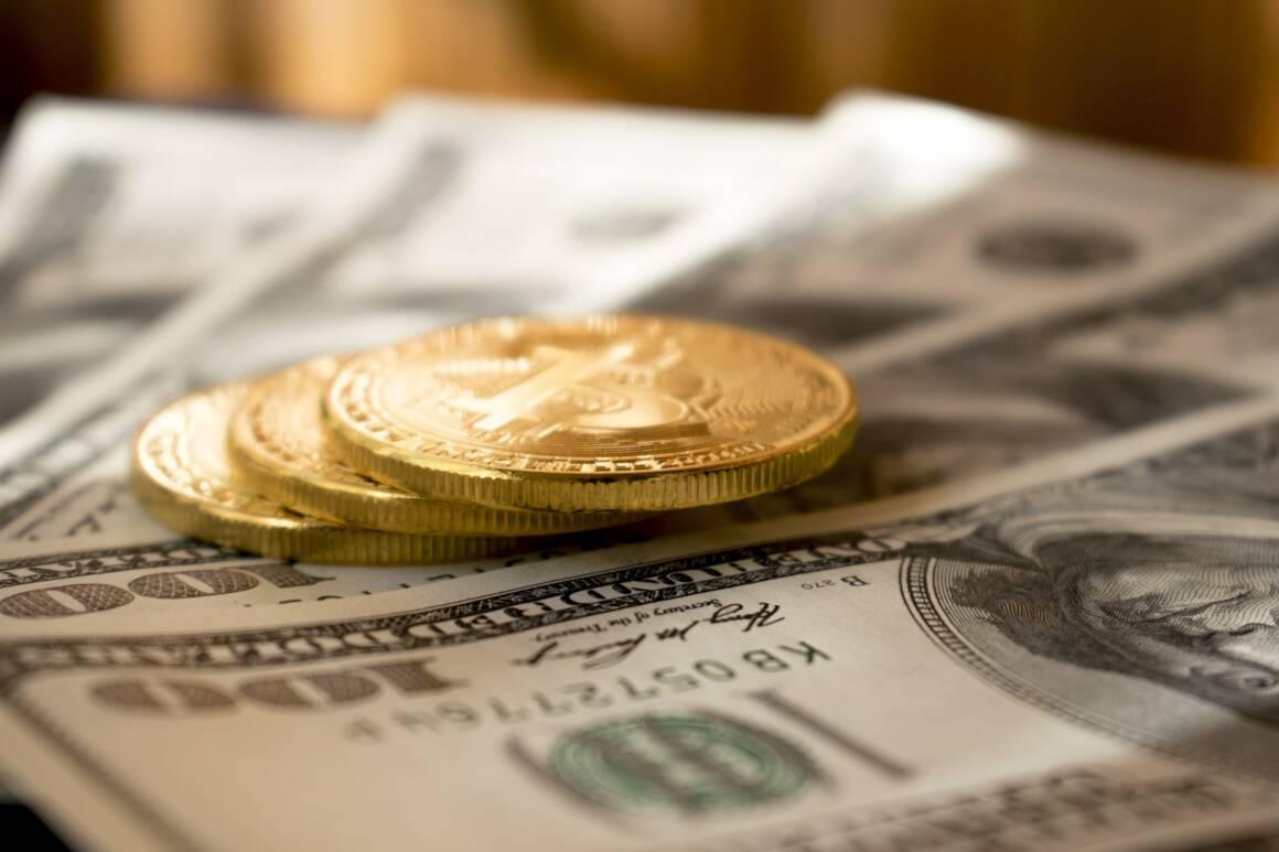 bitcoin profit il trading non e mai stato cosi semplice e sicuro come funziona 1160x773 - Bitcoin Profit, il trading non è mai stato così semplice e sicuro. Come funziona