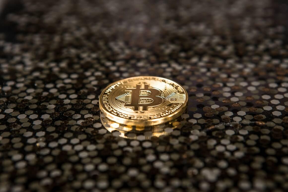 bitcoin revolution ecco come fare trading grazie a un software preciso e sicuro 1160x775 - Bitcoin Revolution, ecco come fare trading grazie a un software preciso e sicuro