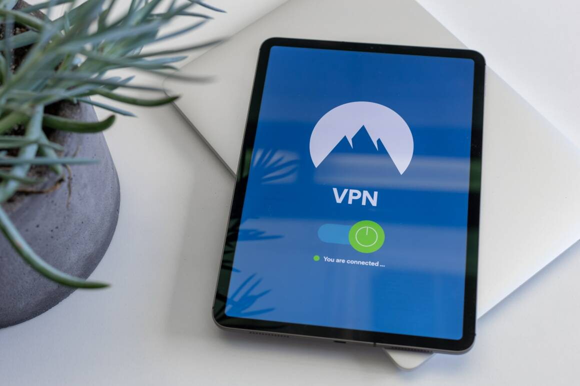 come navigare su internet in modo protetto e sicuro 1160x773 - Come navigare su Internet in modo protetto e sicuro