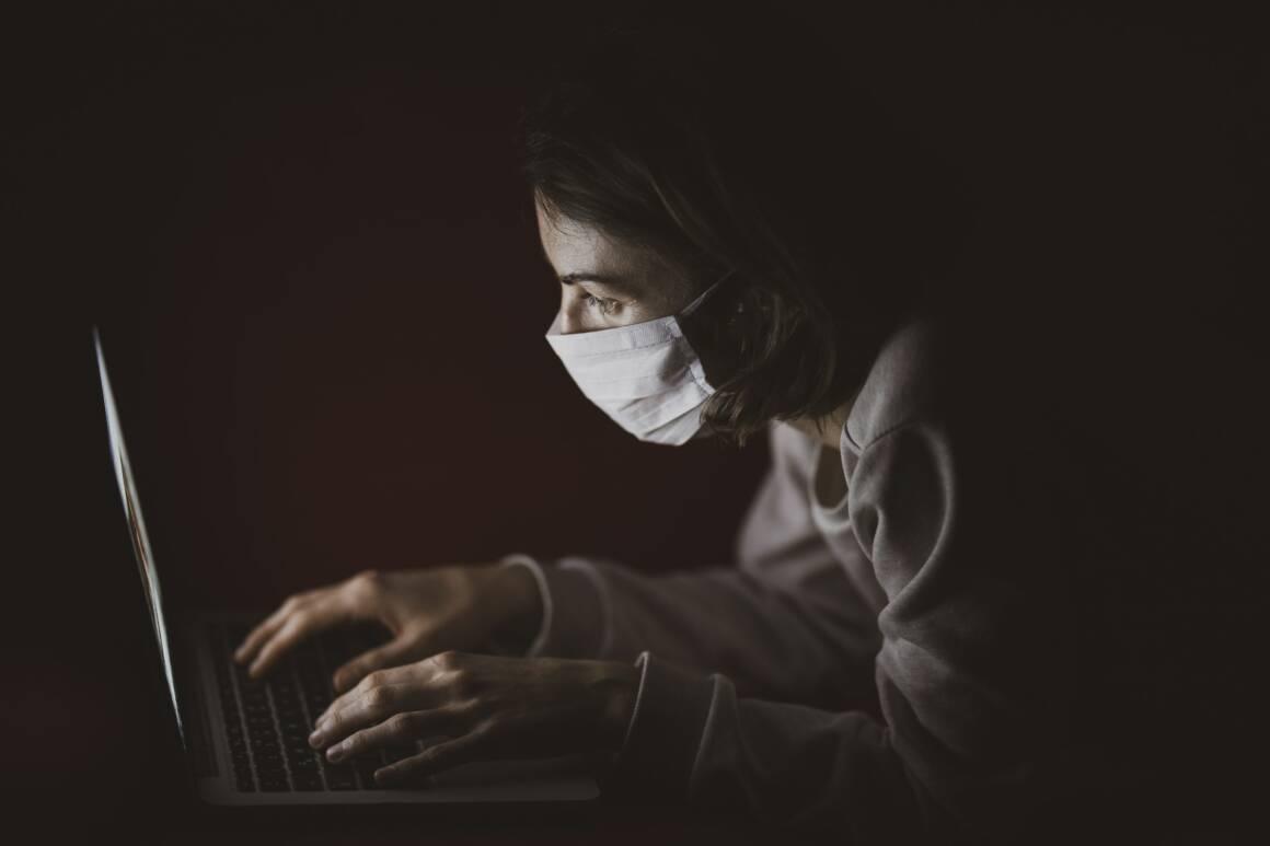 come open source puo aiutare chi combatte la crisi da coronavirus covid 19 1160x773 - scopri Come l'open-source può aiutare chi combatte la crisi da Coronavirus Covid-19
