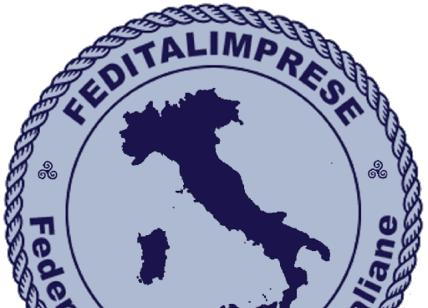 fedita10 - FeditalImprese-Piemonte è vicino agli imprenditori e chiede annullamento delle tasse