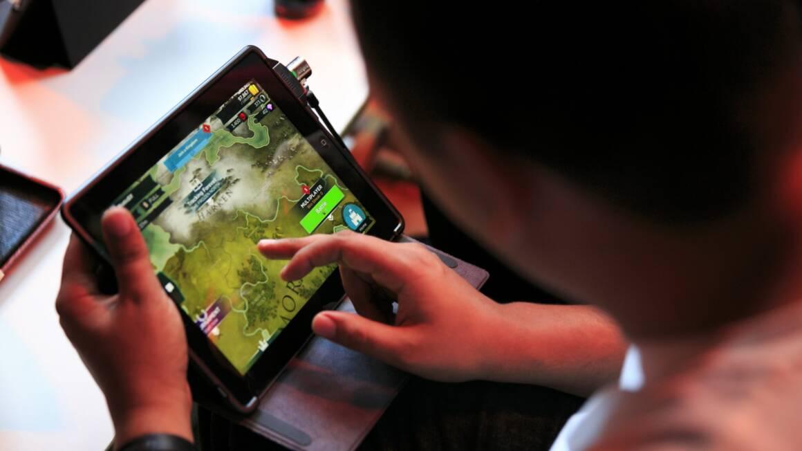 i vantaggi sociali del gioco online 1160x652 - I vantaggi sociali del gioco online