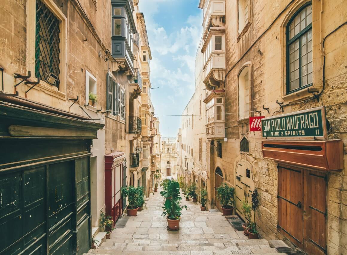 il 70 delle aziende blockchain di malta non ha ottenuto la licenza finanziaria un fallimento annunciato 1160x854 - Il 70% delle aziende Blockchain di Malta non ha ottenuto la licenza finanziaria: un fallimento annunciato?