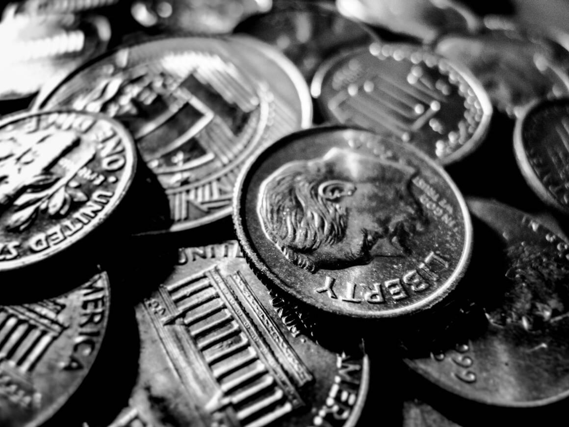 il coronavirus batte anche bitcoin e passera alla storia come il piu grande evento di insolvenza della storia 1160x870 - Il coronavirus batte anche Bitcoin e passerà alla storia come il più grande evento di insolvenza della storia