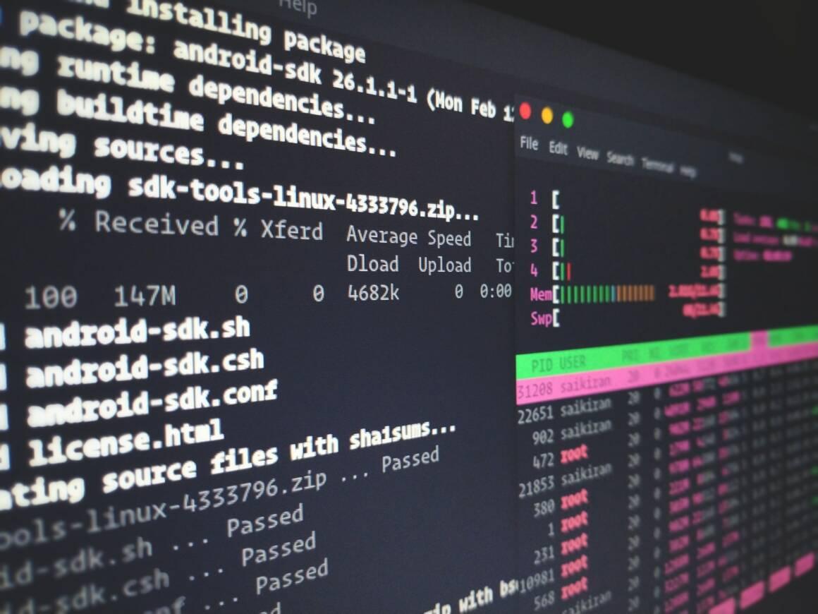il modo migliore di eseguire linux da una chiavetta usb esterna 1160x870 - Il modo migliore di eseguire Linux da una chiavetta USB esterna