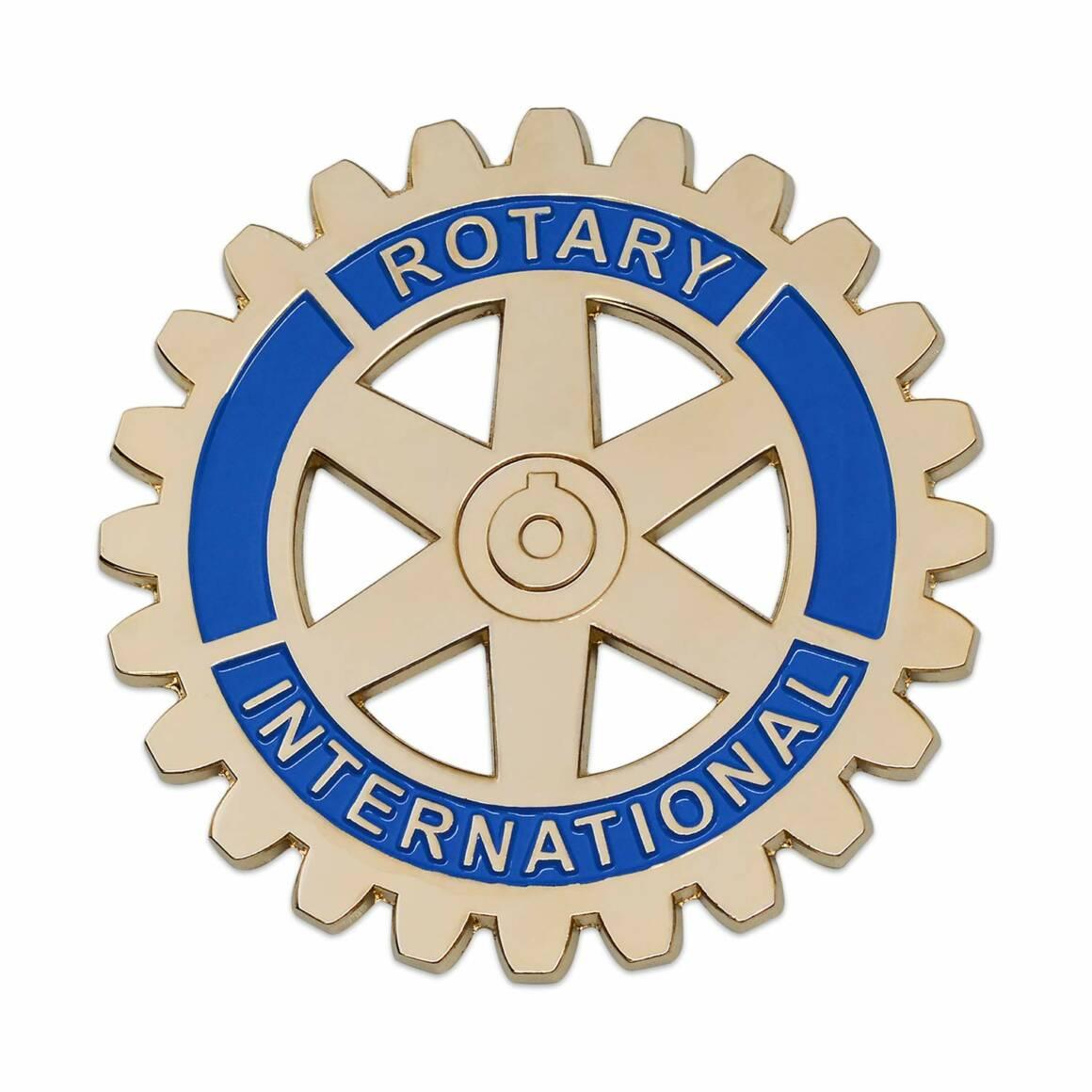 il rotary attiva un call center assistenza covid 19 tel 02 8498 8498 1160x1160 - Il Rotary attiva un CALL CENTER. Assistenza Covid-19. tel. 02 8498 8498
