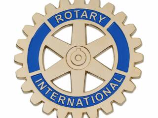 il rotary attiva un call center assistenza covid 19 tel 02 8498 8498 320x240 - Trendiest