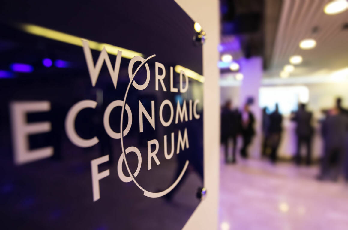 il world economic forum pubblica un importante documento toolkit blockchain senza ibm 1160x766 - Il World Economic Forum pubblica un importante documento toolkit blockchain senza IBM