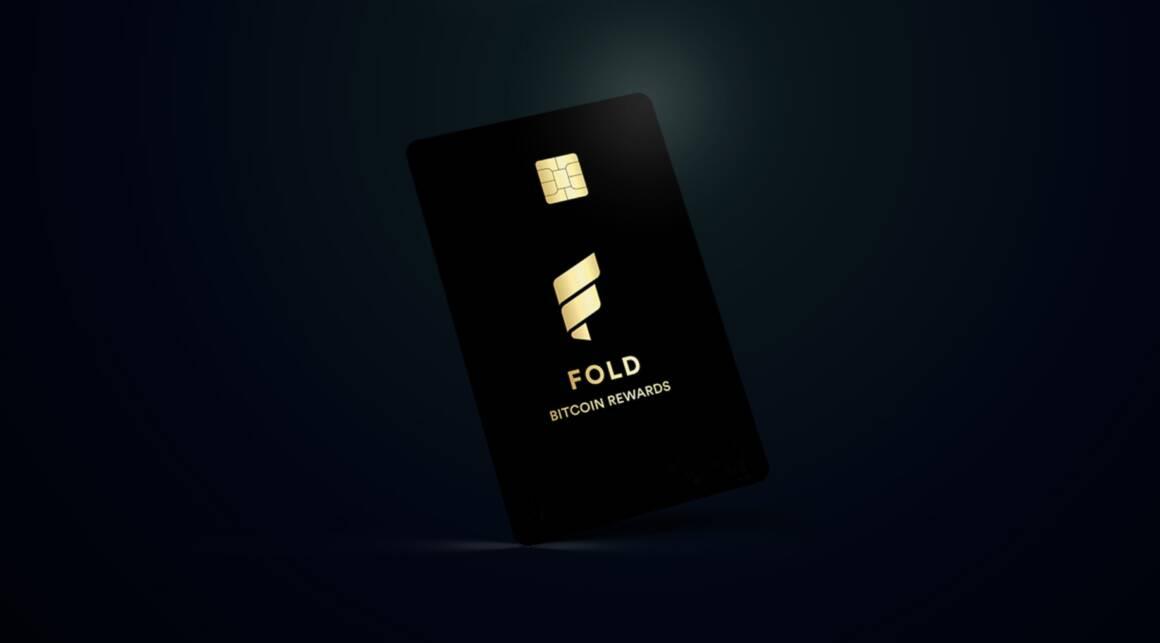 la carta crypto di visa e fold che da il cashback fino al 10 degli importi spesi 1160x643 - La Carta Crypto di Visa e Fold che da il cashback fino al 10% degli importi spesi