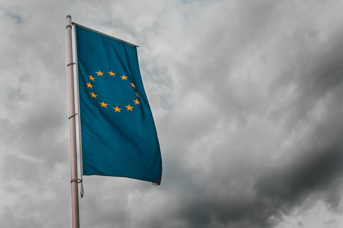 la commissione europea spiega i vantaggi della dlt blockchain 1160x773 - la Commissione europea spiega i vantaggi della DLT / Blockchain