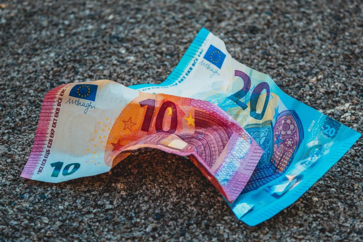 la fondazione europea eurofund suggerisce di utilizzare la blockchain per gestire i fondi pubblici 1160x773 - La Fondazione Europea Eurofund suggerisce di utilizzare la Blockchain Per gestire i fondi pubblici