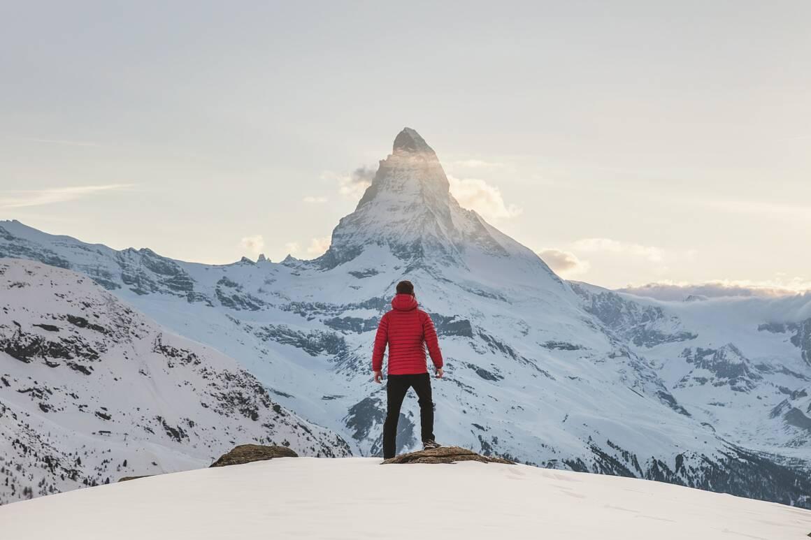 le startup svizzere della blockchain colpite dalla crisi covid 19 non verranno abbandonate dalla confederazione 1160x773 - Le Startup svizzere della Blockchain colpite dalla crisi covid-19 non verranno abbandonate dalla confederazione