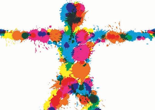 pistoia - Emergenza Coronavirus: annullato festival DIALOGHI SULL'UOMO a Pistoia