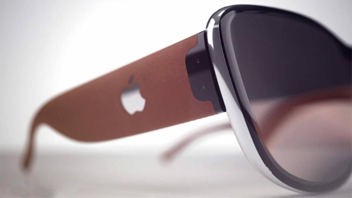 apple glass in arrivo sul mercato ecco le date di rilascio ed i dettagli tecnici 1160x653 - Apple Glass in arrivo sul mercato: ecco le date di rilascio ed i dettagli tecnici