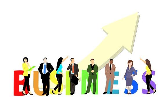 business - FederTerziario. Come muoversi ora per aiutare le PMI