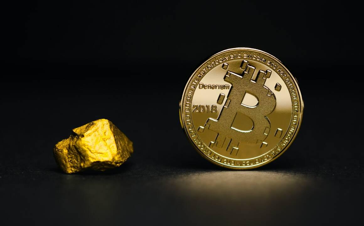 clamoroso ripensamento sul bitcoin di jp morgan che sconfessa il passato 1160x722 - Clamoroso ripensamento SUL BITCOIN di JP Morgan che sconfessa il passato