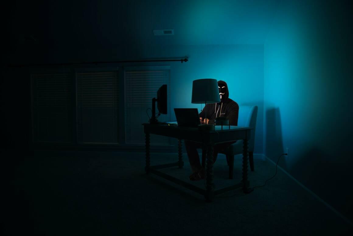il noto sito per adulti cam4 e stato sfondato dagli hacker violando milioni di password degli utenti 1160x775 - Il noto Sito per adulti CAM4 è stato sfondato dagli hacker violando milioni di password degli utenti