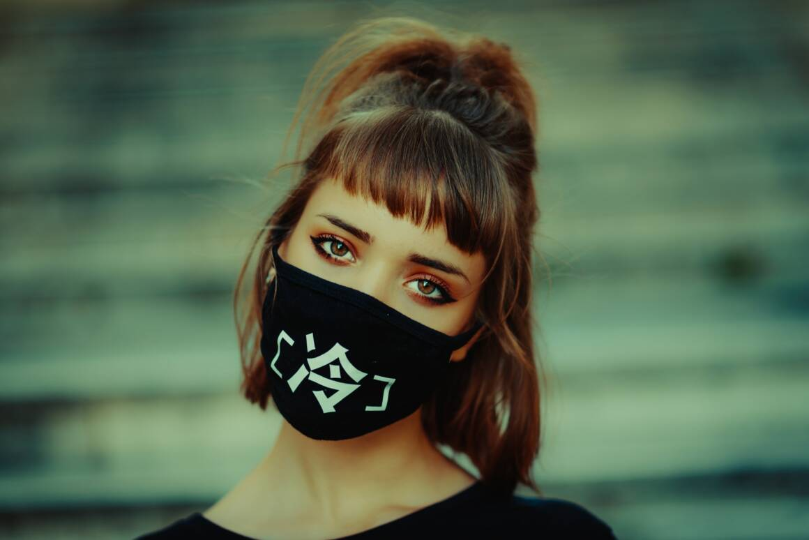 il nuovo aggiornamento ios contro il covid 19 agevola lo sblocco del telefono quando indossi la mascherina 1160x774 - Il nuovo aggiornamento iOS contro il covid-19 agevola lo sblocco del telefono quando indossi la mascherina
