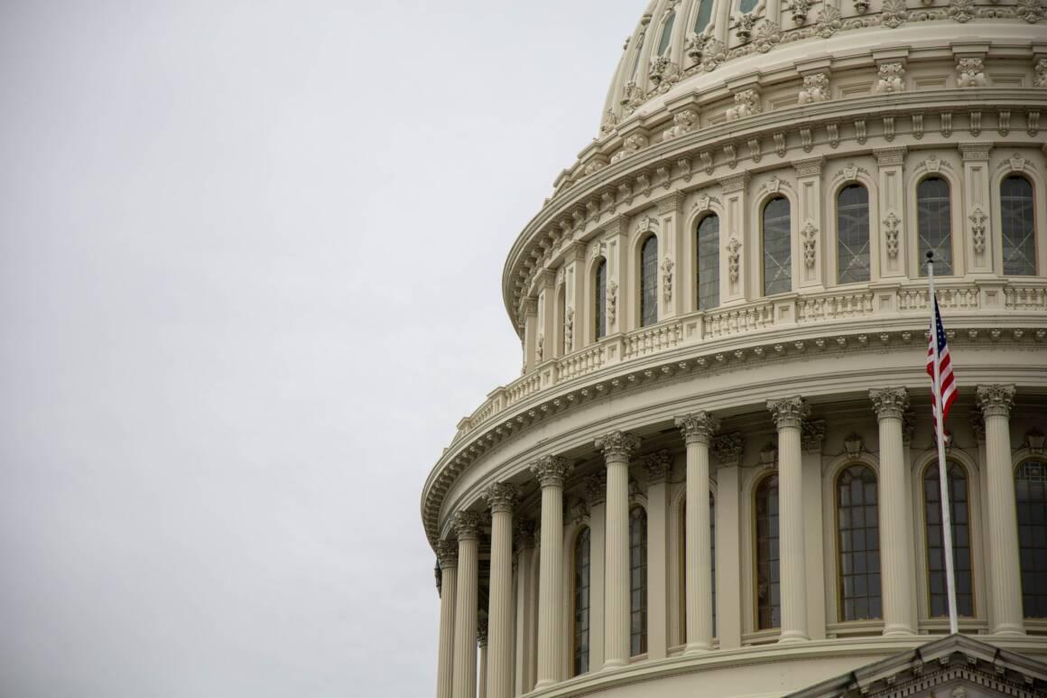 il senato us valuta la blockchain per il voto a distanza 1160x773 - Il Senato US valuta la Blockchain per il voto a distanza nonostante i gravi rischi informatici