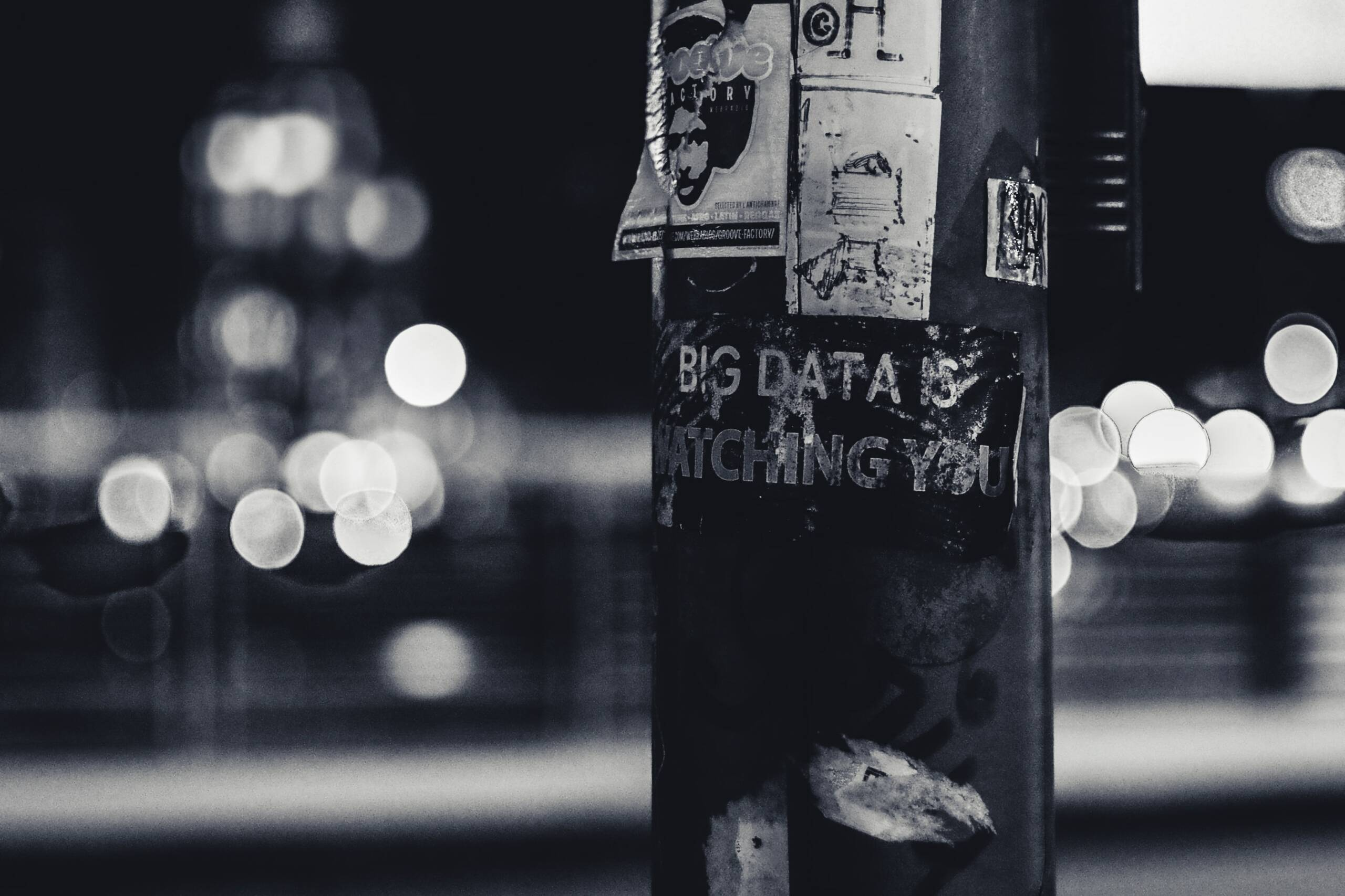 Il tracciamento dei Big Data ai tempi del Covid-19 nei settori strategici della Blockchain, Gdpr, AI – Assodigitale
