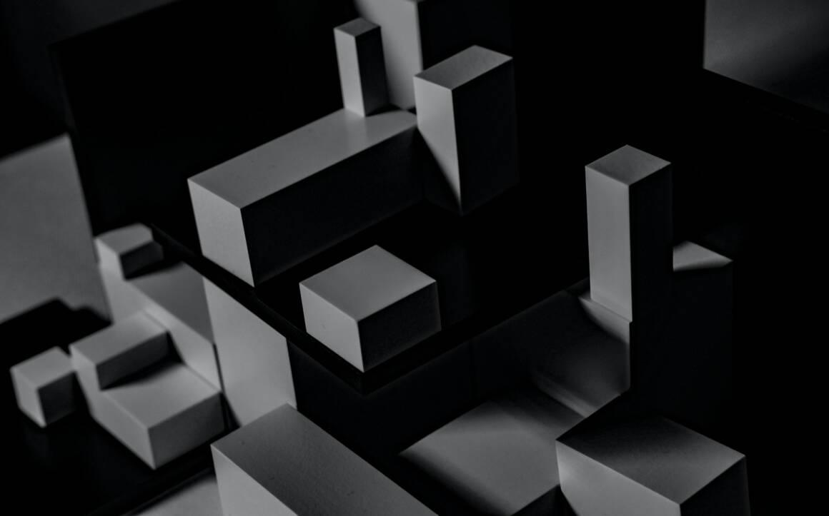 la blockchain di ethereum ha superato i 10 milioni di blocchi 1160x723 - La blockchain di Ethereum ha superato i 10 milioni di blocchi