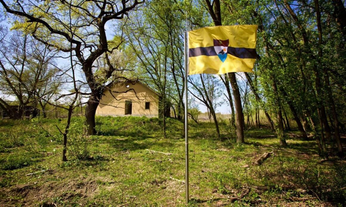 la blockchain gestira il sistema statale digitale di liberland grazie a scrypta foundation 1160x696 - La blockchain gestirà il sistema statale digitale  di Liberland grazie a  Scrypta Foundation