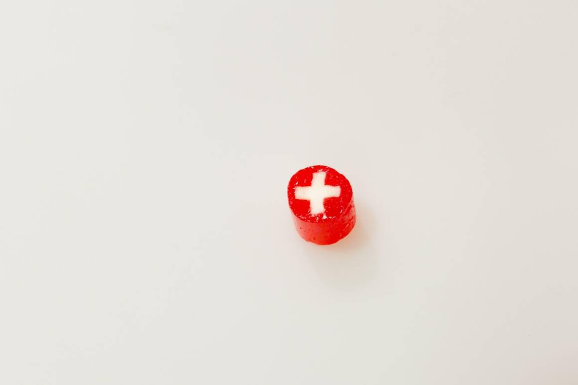 le startup svizzere riceveranno liquidita dal governo ecco la procedura ufficiale 1160x773 - Crisi Covid-19: Le startup svizzere riceveranno liquidità dal Governo, ecco la procedura ufficiale