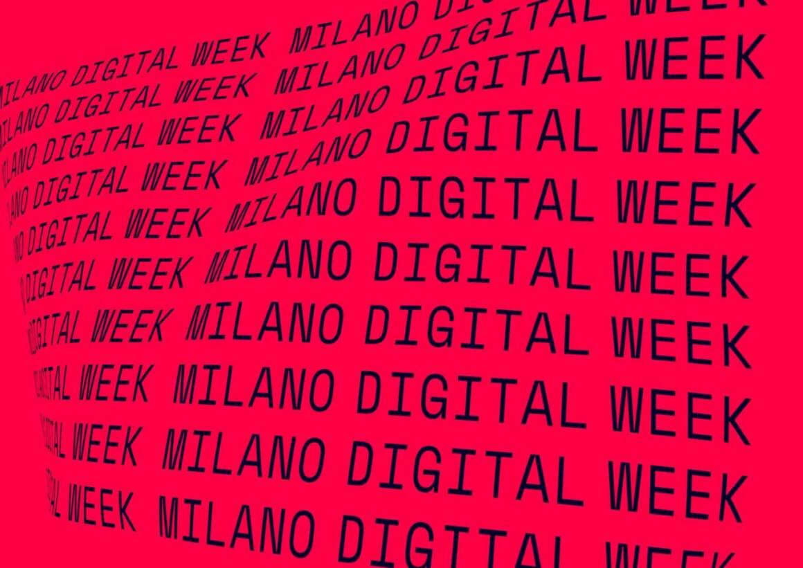 lo swiss blockchain consortium protagonista alla milano digital week 2020 con il direttore michele ficara manganelli 1160x821 - Lo Swiss Blockchain Consortium protagonista alla Milano Digital Week 2020 con il Direttore Michele Ficara Manganelli