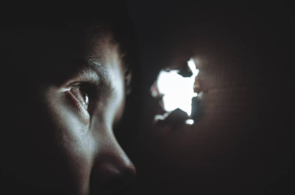 nuova grave violazione dei dati personali da xiaomi gli smartphone spiano le persone 1160x768 - Nuova grave violazione dei dati personali da Xiaomi: Gli smartphone spiano le attività delle persone?