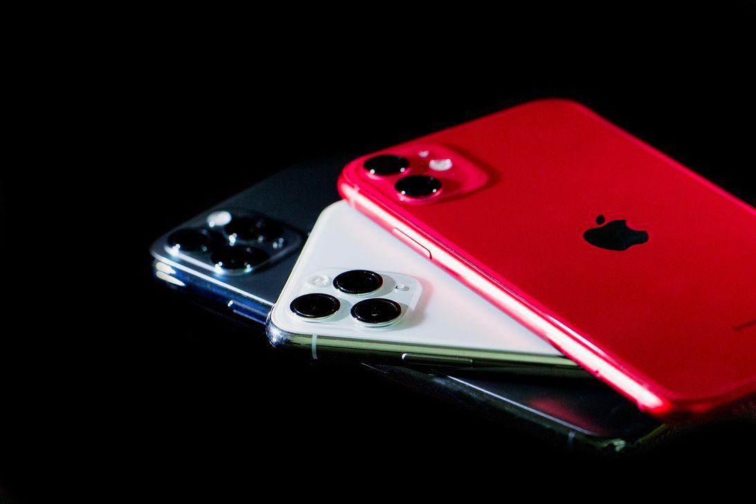 rumors iphone 12 2020 tutte le ultime indiscrezioni sul prossimo smartphone apple - Rumors iPhone 12 2020 - tutte le ultime indiscrezioni sul prossimo smartphone Apple