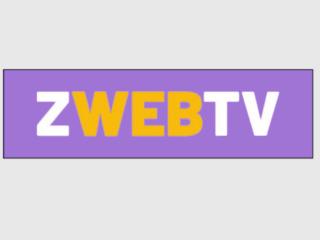 zweb 320x240 - Trendiest