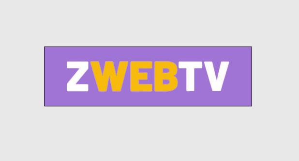 zweb - NASCE ZWEBTV: LA PRIMA WEB TV DEDICATA A MILLENNIAL E GENERAZIONE Z