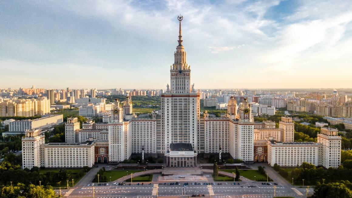 la tecnologia blockchain per il voto online e stata utilizzata dalla corte suprema russa 1160x652 - La tecnologia blockchain per il voto online è stata utilizzata dalla CORTE SUPREMA RUSSA