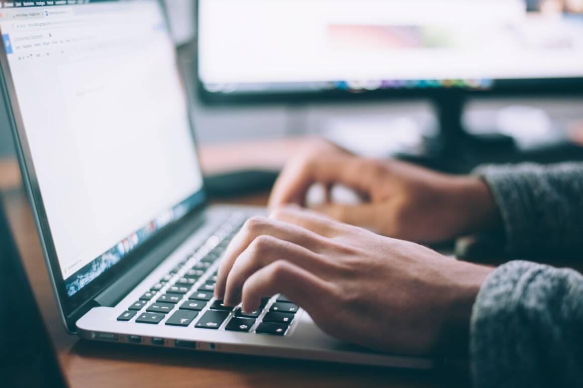 migliori corsi di formazione online con rilascio di certificati sui linguaggi di programmazione ed i database 1160x772 - I migliori corsi di formazione online con il rilascio di certificati sui linguaggi di programmazione ed i database.