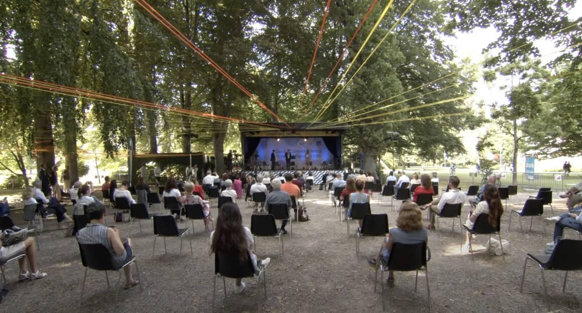 app svizzera tracciamento covid 19 grande successo della serata evento dedicata al contact tracing 1160x624 - App svizzera tracciamento Covid-19: grande successo della Serata-evento dedicata al Contact Tracing
