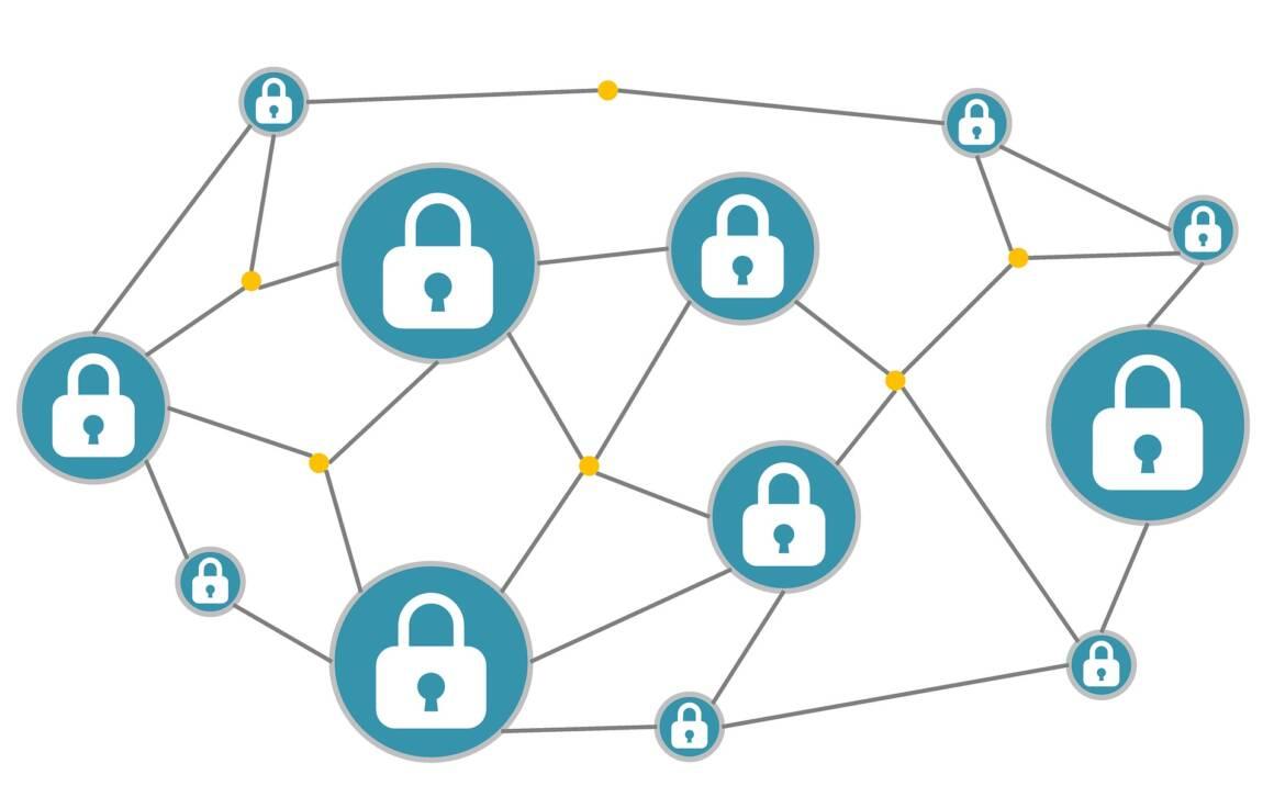 blockchain e sostenibilita nuove tecnologie per l'approvvigionamento delle materie prime 1160x726 - BLOCKCHAIN E SOSTENIBILITÀ: NUOVE TECNOLOGIE PER L'APPROVVIGIONAMENTO DELLE MATERIE PRIME