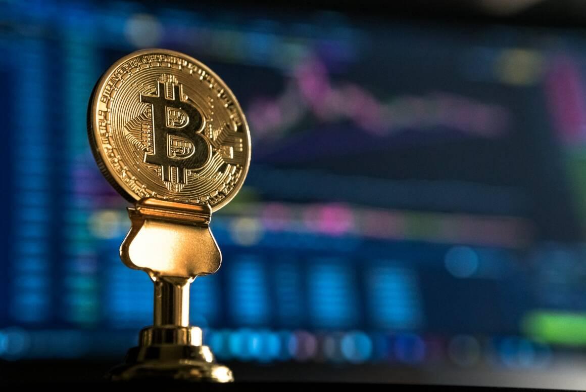 cosa rende bitcoin diverso 1160x775 - COSA RENDE BITCOIN DIVERSO?