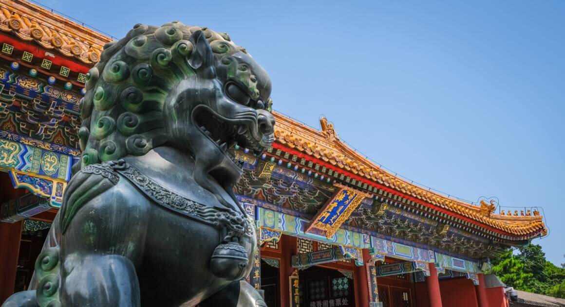 i tribunali di shanghai abbracciano definitivamente la blockchain 1160x632 - I tribunali di Shanghai abbracciano definitivamente la blockchain