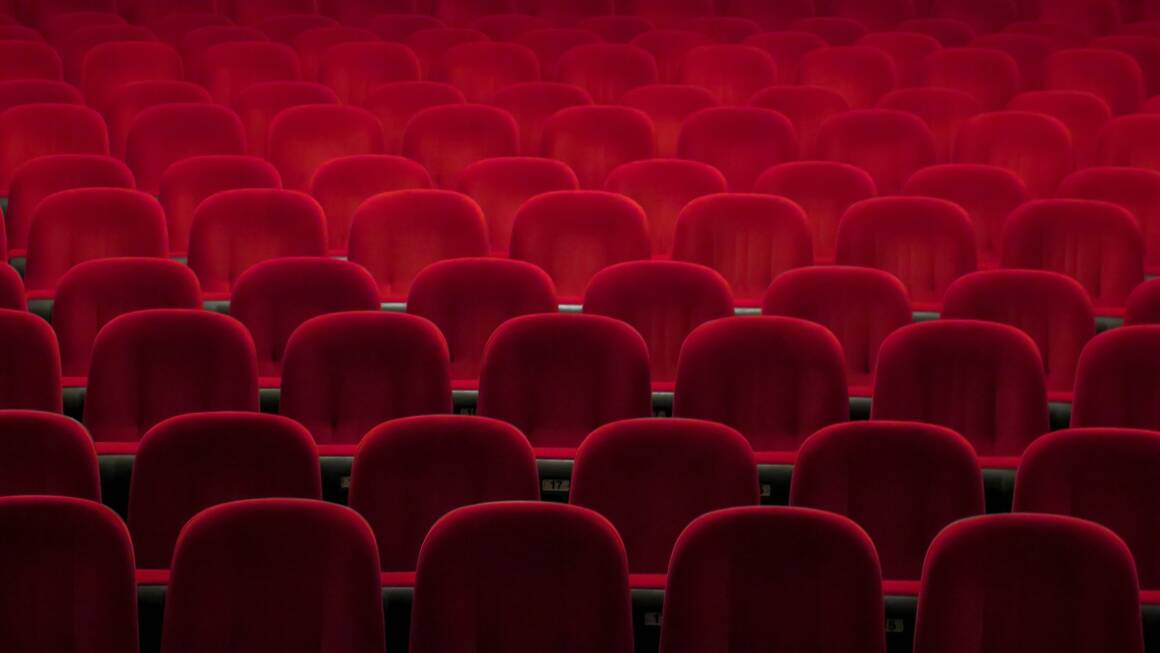 la tokenizzazione dei diritti cinematografici ora e realta 1160x653 - La Tokenizzazione dei diritti cinematografici ora è realtà